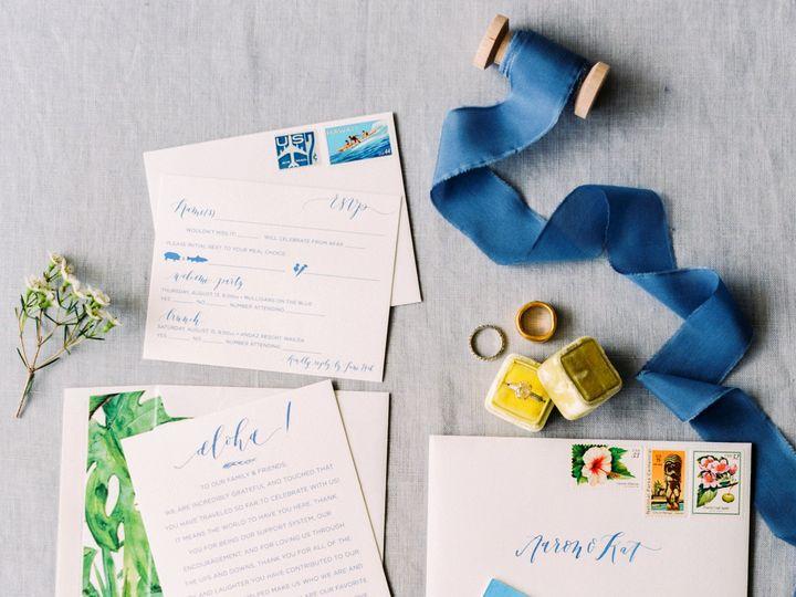 Tmx 1453412644824 4 Seattle wedding planner