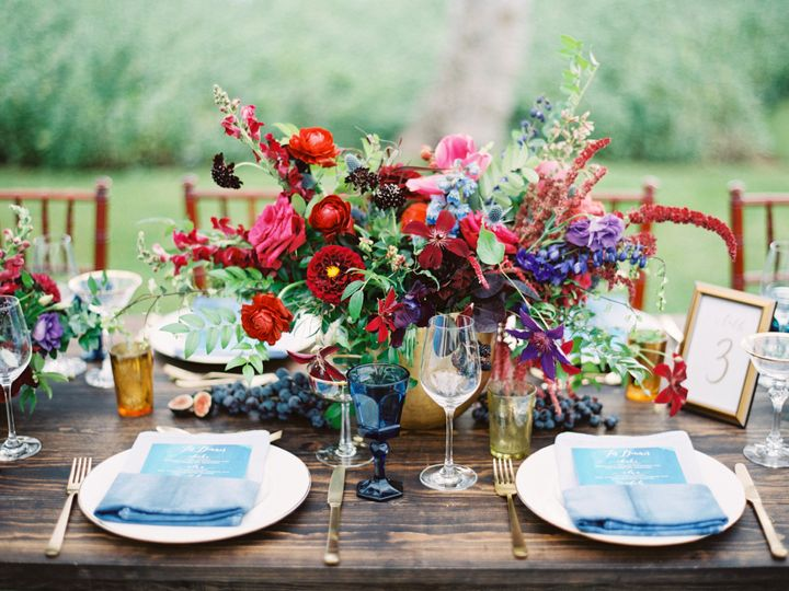 Tmx 1453412780761 7 Seattle wedding planner