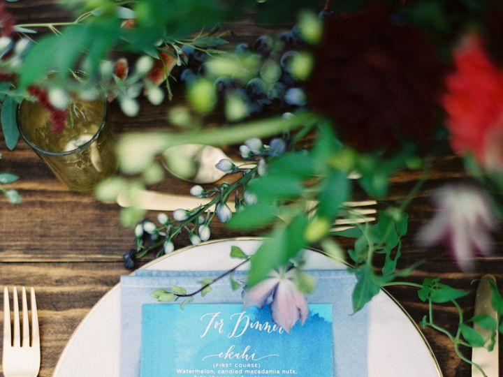 Tmx 1453412815277 8 Seattle wedding planner