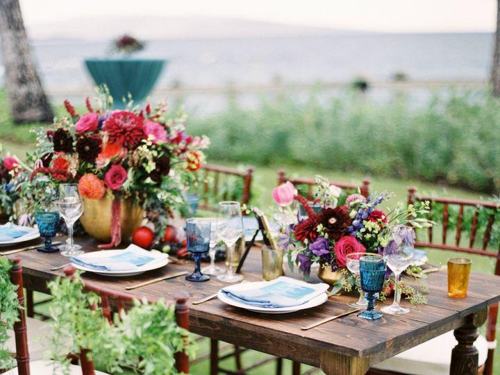 Tmx 1453412855398 9 Seattle wedding planner