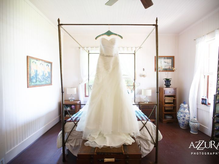 Tmx 1453413899218 Azzuraphotography001 Seattle wedding planner