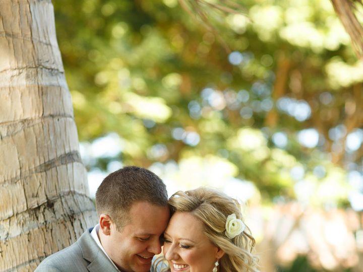 Tmx 1453413984109 Azzuraphotography026 Seattle wedding planner