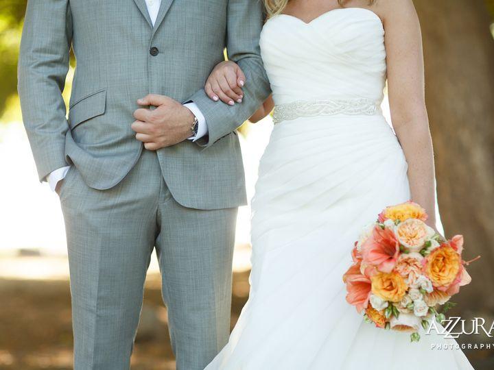 Tmx 1453414011809 Azzuraphotography041 Seattle wedding planner