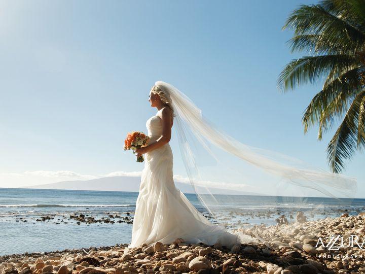 Tmx 1453414059509 Azzuraphotography050 Seattle wedding planner