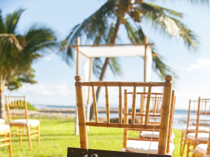 Tmx 1453414076733 Azzuraphotography054 Seattle wedding planner