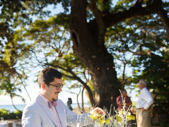 Tmx 1453414107019 Azzuraphotography057 Seattle wedding planner