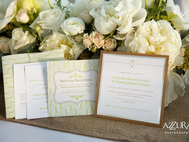 Tmx 1453414139073 Azzuraphotography063 Seattle wedding planner