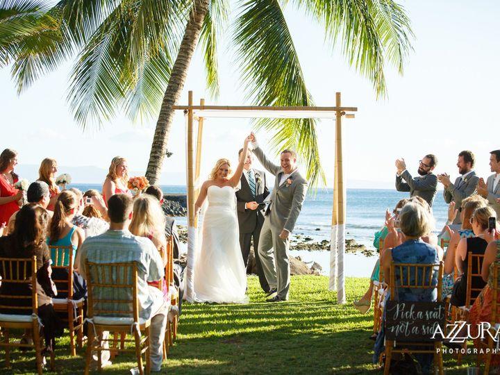 Tmx 1453414227437 Azzuraphotography077 Seattle wedding planner