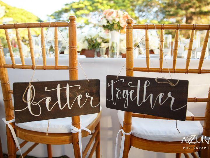 Tmx 1453414243949 Azzuraphotography079 Seattle wedding planner