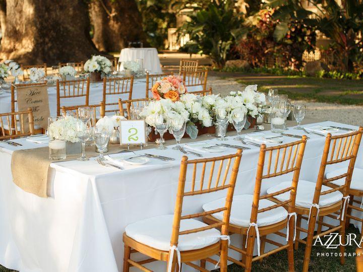 Tmx 1453414257708 Azzuraphotography087 Seattle wedding planner