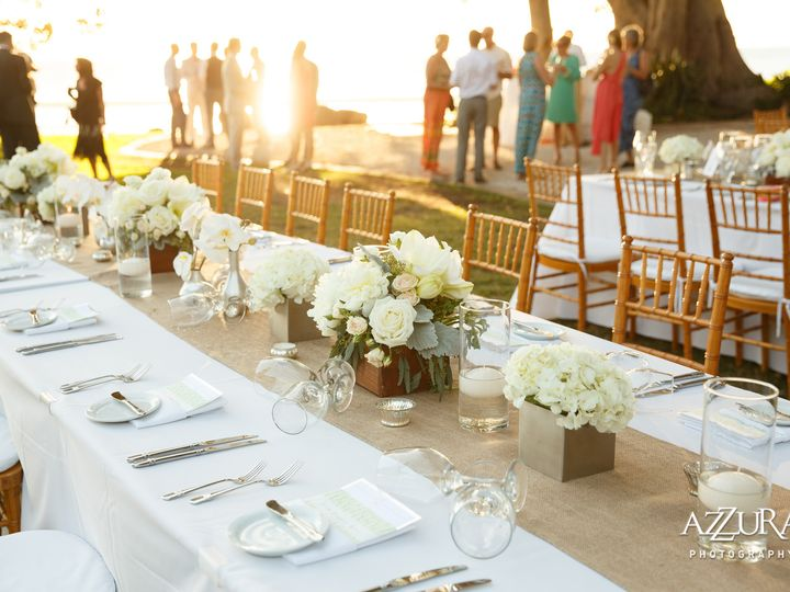 Tmx 1453414295023 Azzuraphotography094 Seattle wedding planner