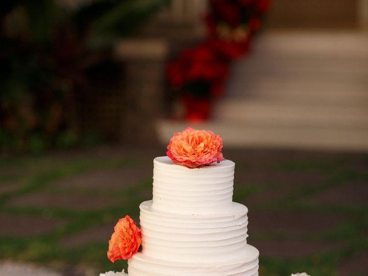 Tmx 1453414347116 Azzuraphotography116 Seattle wedding planner