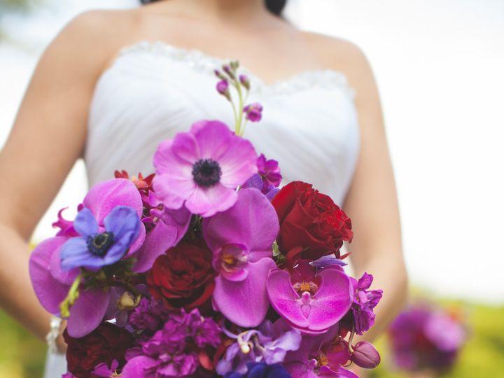 Tmx 1453414448602 2 Seattle wedding planner