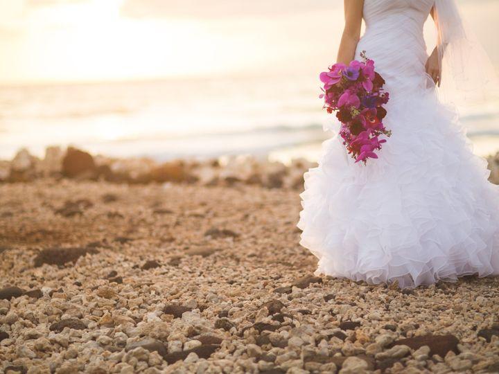 Tmx 1453414491008 2b Seattle wedding planner
