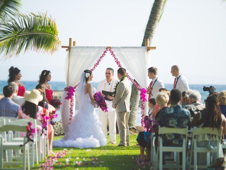 Tmx 1453414586698 4 Seattle wedding planner