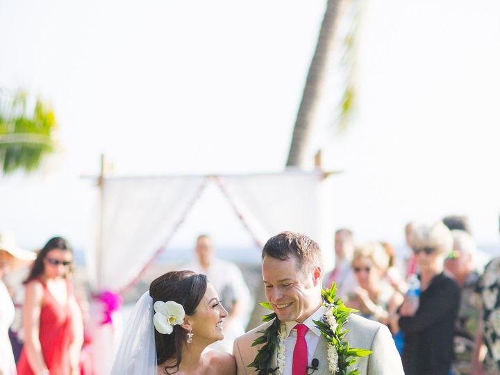 Tmx 1453414639911 6 Seattle wedding planner