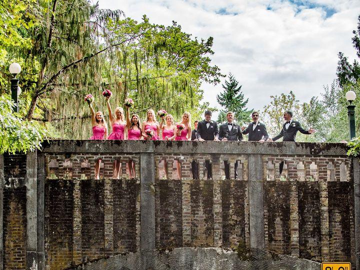 Tmx 1453416020768 2 Seattle wedding planner