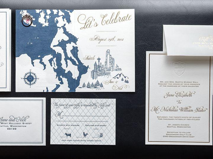 Tmx 1453416033106 2a Seattle wedding planner