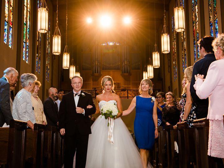 Tmx 1453416043577 2b Seattle wedding planner