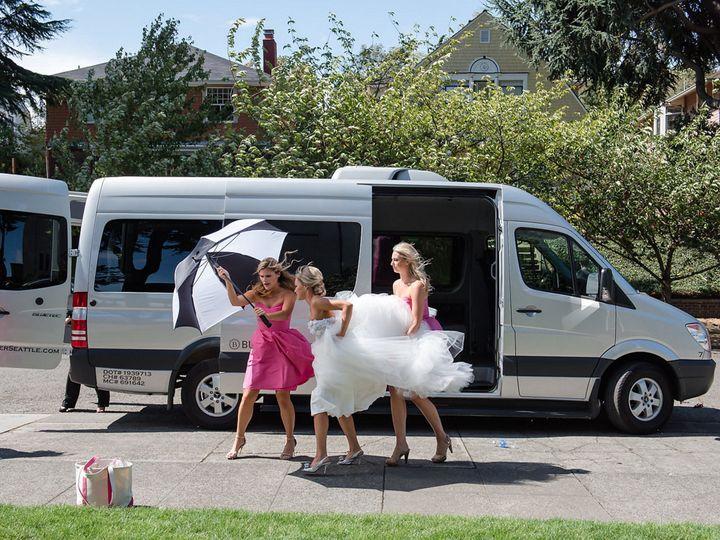 Tmx 1453416093856 4c Seattle wedding planner