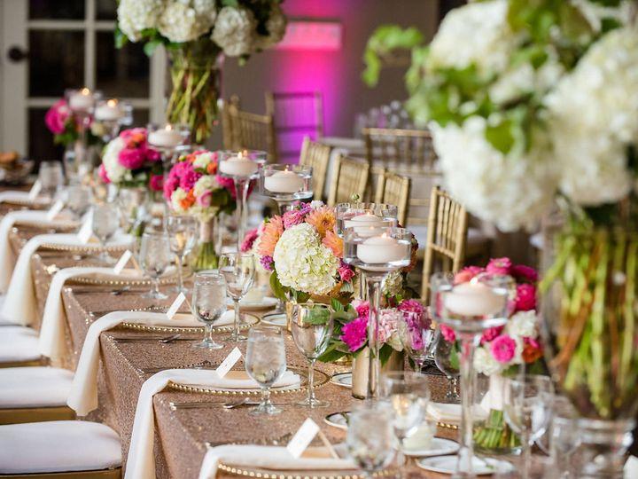 Tmx 1453416123320 6 Seattle wedding planner
