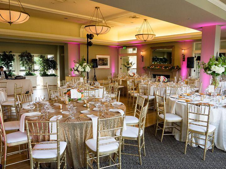 Tmx 1453416143719 7 Seattle wedding planner