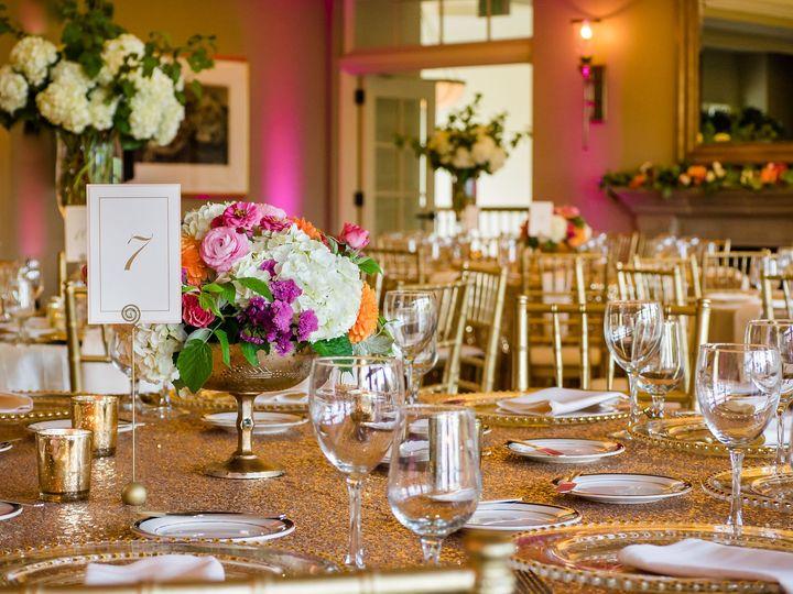 Tmx 1453416154067 7a Seattle wedding planner
