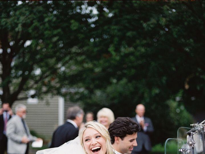Tmx 1453417737842 Omalley Photographers 001 Seattle wedding planner