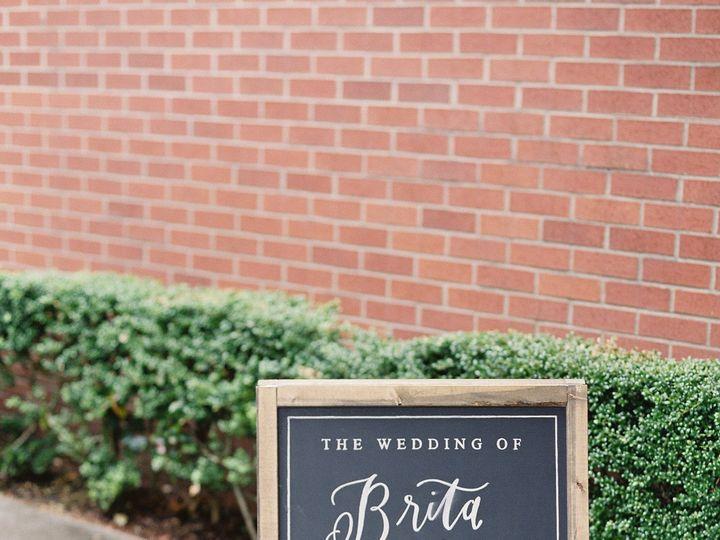 Tmx 1453417801557 Omalley Photographers 102 Seattle wedding planner