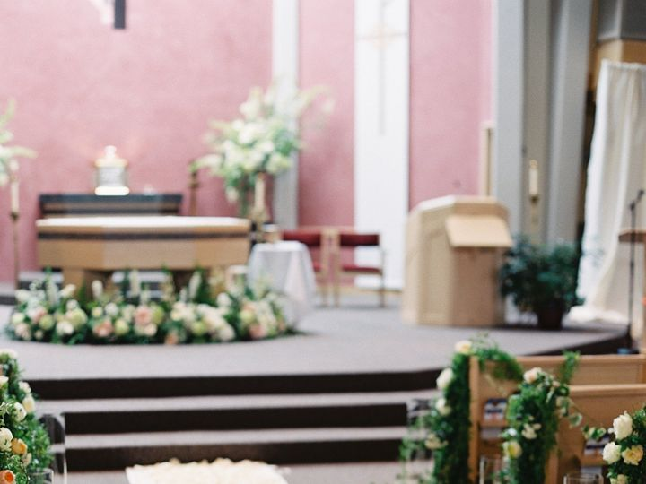 Tmx 1453417826439 Omalley Photographers 115 Seattle wedding planner