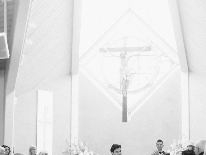 Tmx 1453417868797 Omalley Photographers 126 Seattle wedding planner