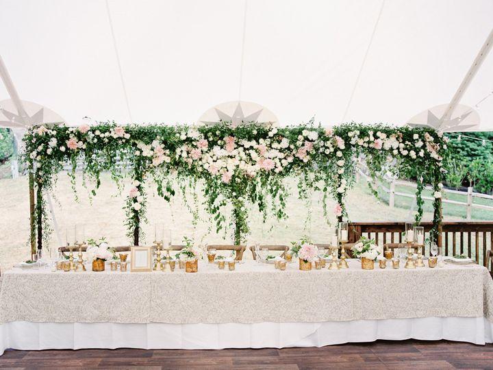 Tmx 1453417910057 Omalley Photographers 204 Seattle wedding planner