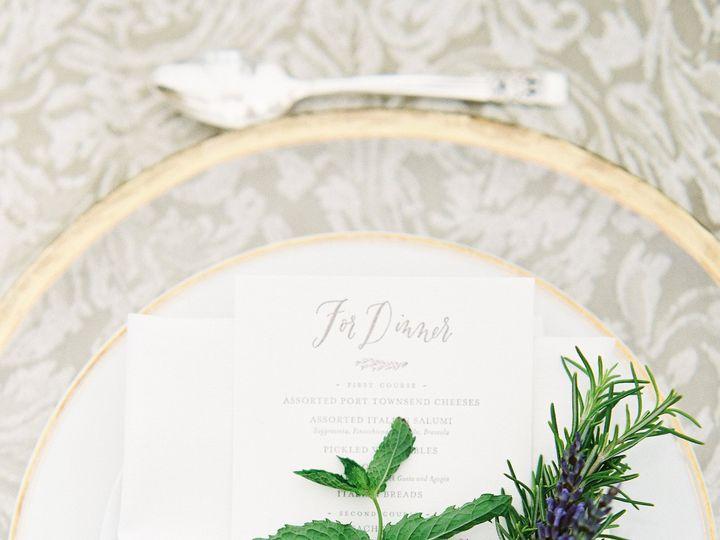 Tmx 1453417931020 Omalley Photographers 226 Seattle wedding planner