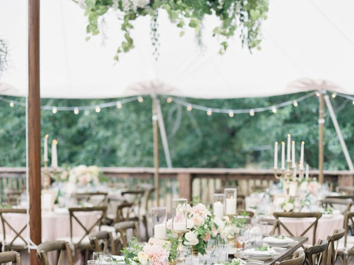 Tmx 1453417952492 Omalley Photographers 244 Seattle wedding planner