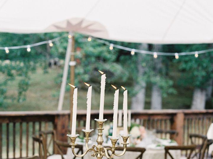 Tmx 1453417975323 Omalley Photographers 264 Seattle wedding planner