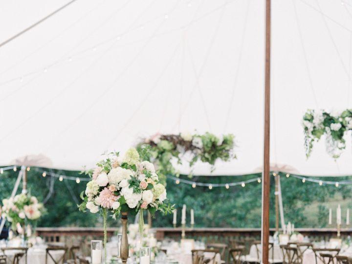 Tmx 1453417995646 Omalley Photographers 275 Seattle wedding planner