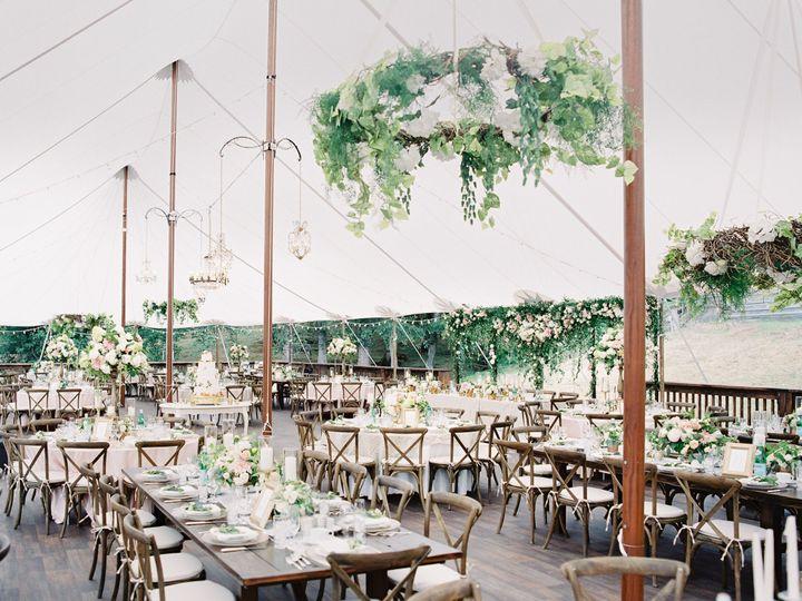 Tmx 1453418017220 Omalley Photographers 280 Seattle wedding planner