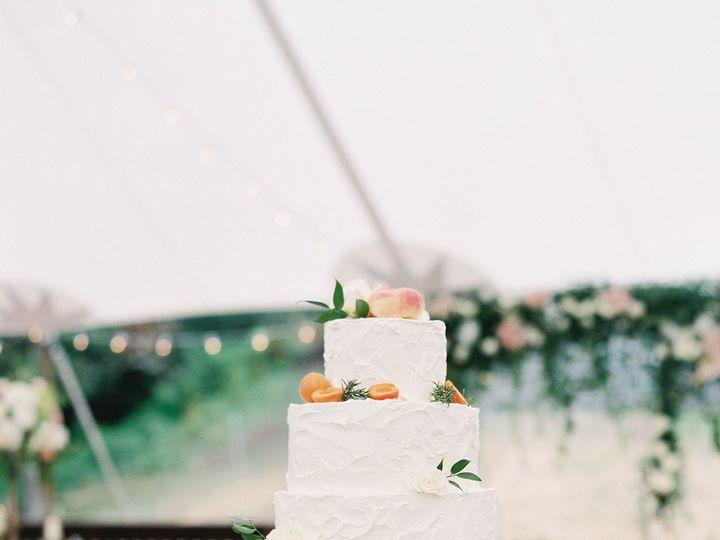 Tmx 1453418042613 Omalley Photographers 289 Seattle wedding planner