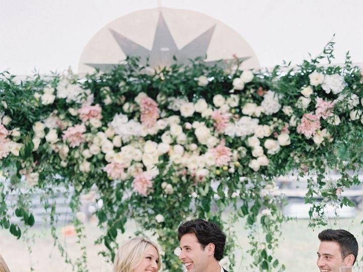 Tmx 1453418136826 Omalley Photographers 357 Seattle wedding planner