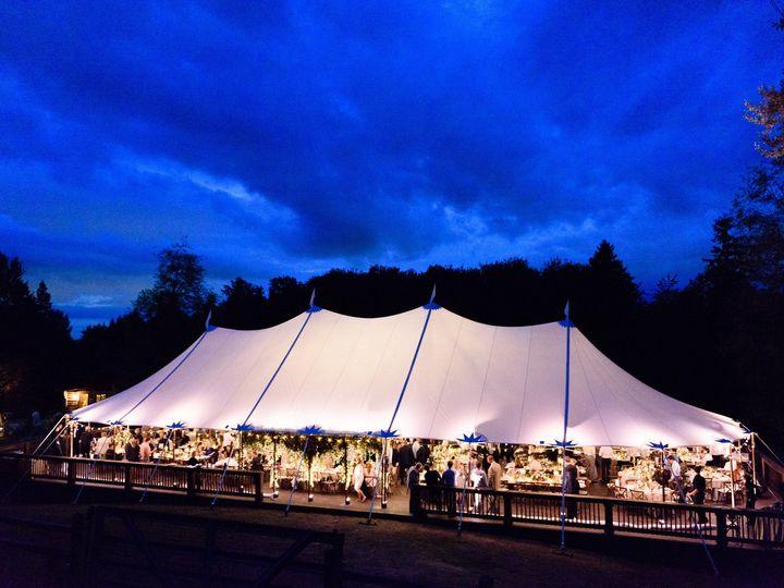 Tmx 1453418158574 Omalley Photographers 391 Seattle wedding planner