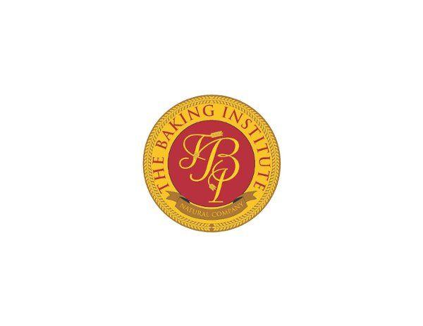 The Baking Institute