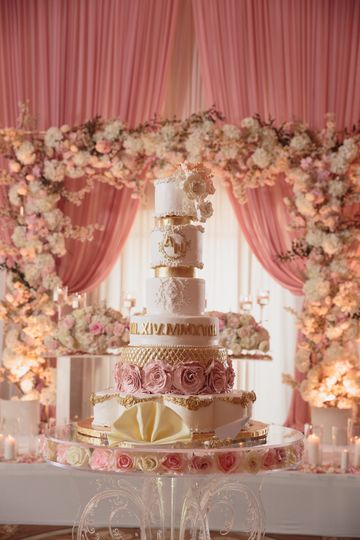 cake 1 51 41594