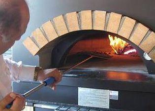 Napoli Culinary Academy