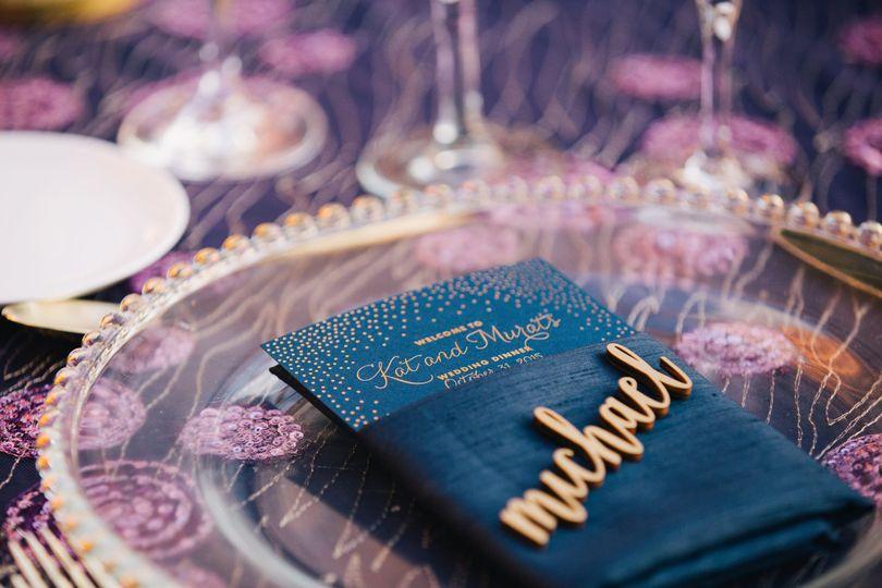 murat kat reception details 0122