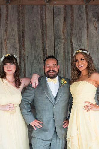 Tmx 1435687629869 Dorian1 Georgetown wedding photography