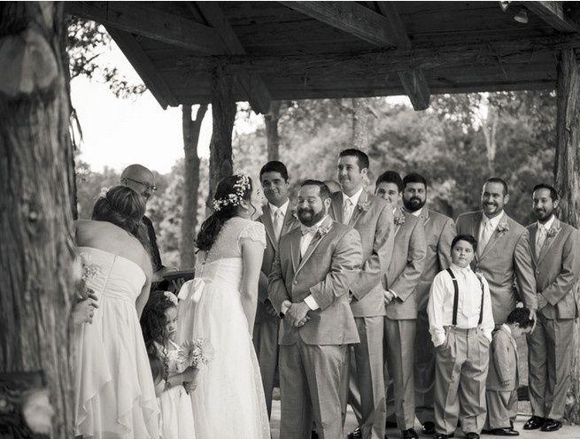 Tmx 1435687635046 Dorian2 Georgetown wedding photography