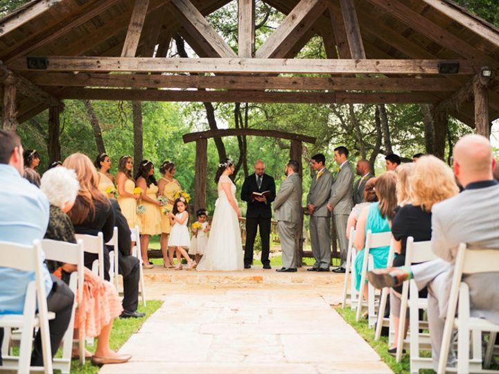 Tmx 1435687642130 Dorian4 Georgetown wedding photography