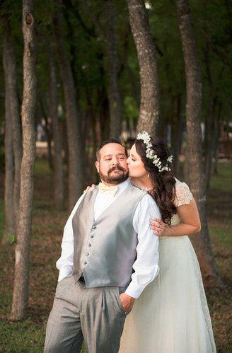 Tmx 1435687647598 Dorian5 Georgetown wedding photography