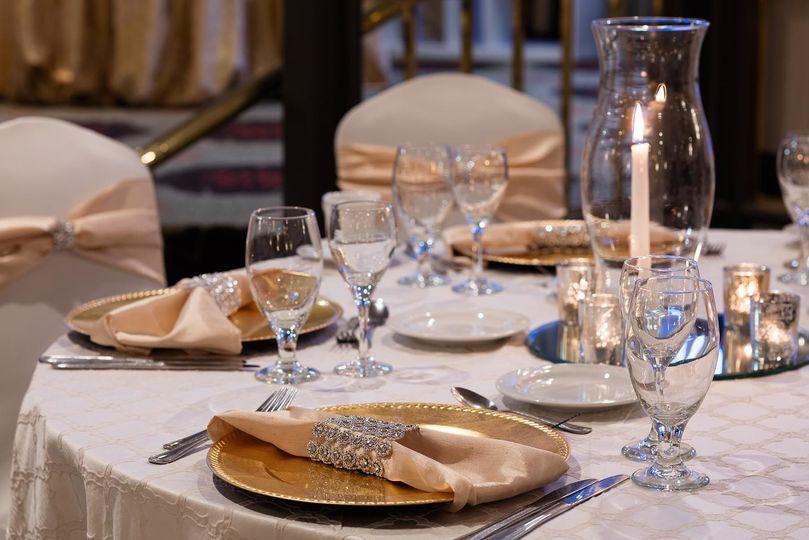 04320d2ced583306 BanquetDetail2