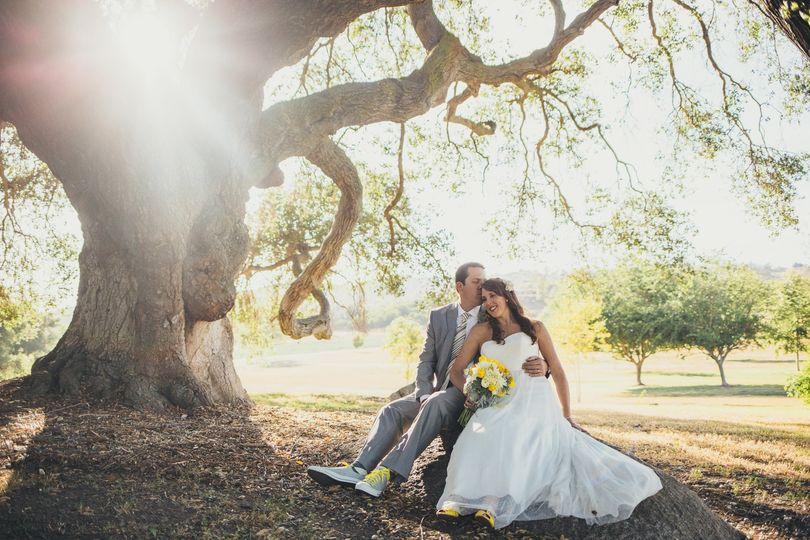 bride groom p